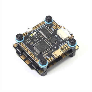 Coupone for MAMBA F405 MK2 Betaflight Flight Controller F40 40A 3-6S DSHOT600 FPV Racing Brushless ESC