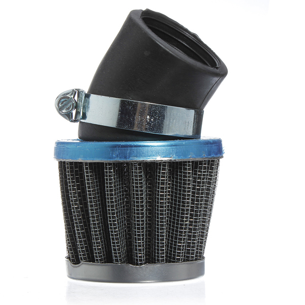 45Degree Air Filter for XL70C T70 ATC70 SL70 C70 CL70