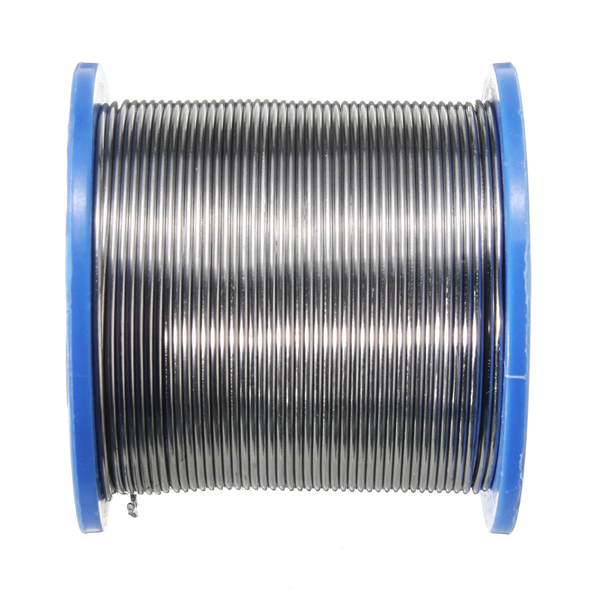 300g 1.0mm Reel Roll Welding Wire Welding Solder Wire 6