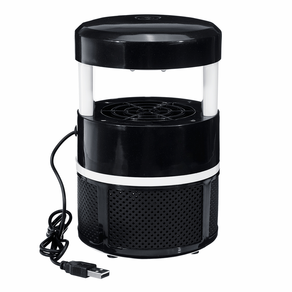 Mosquito Insect Killer Lamp Electric Mosquito Killer LE