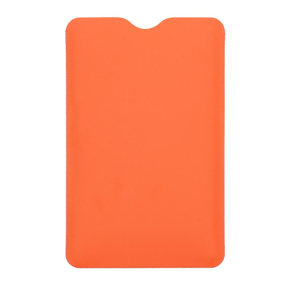 Original Case Tablet Case for Xiaomi Mipad 4