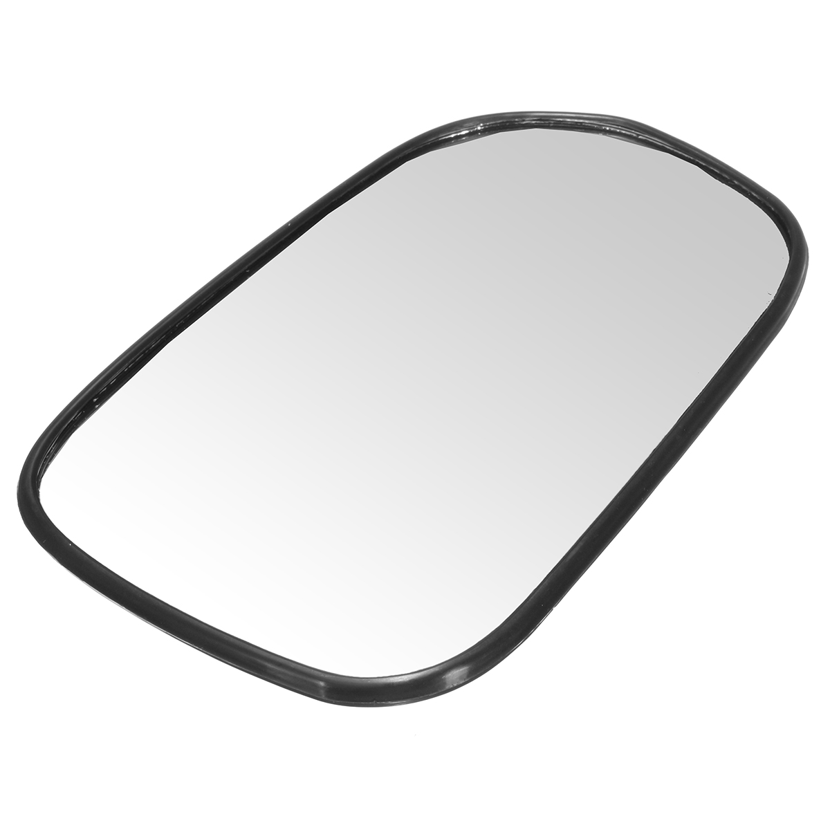 Right Door Side Rearview Car Mirror Glass Backing