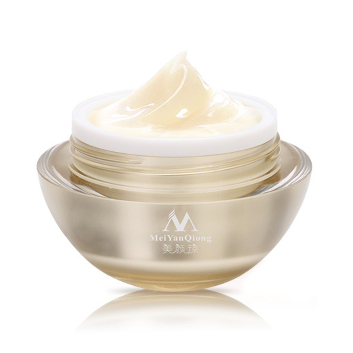 28 Days Medicated Pigment Face Whitening Cream Fr