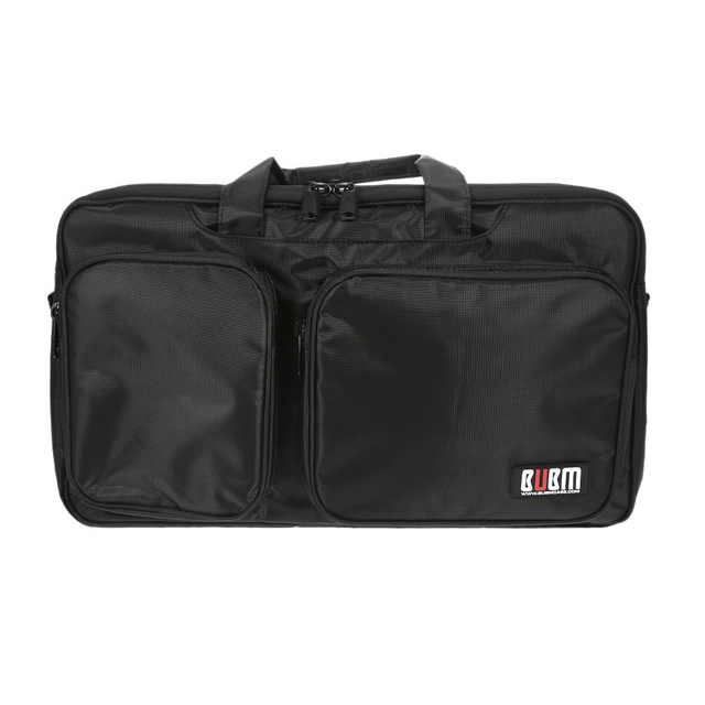 BUBM Protective Carry Storage Shoulder Bag fo