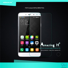 coolpad note 5 motherboard - Buy Cheap coolpad note 5