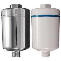 New Kitchen Water Tap Clean Softener Shower Faucet Filter