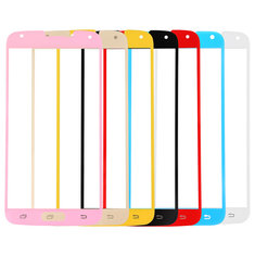 Link Dream Tempered Glass Film Screen Protector For Samsung Galaxy S5