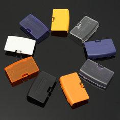 Замена Батарея Cover Shell Чехол Для Nintendo для Gameboy Advance