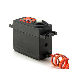continuous rotation servo - Buy Cheap continuous rotation