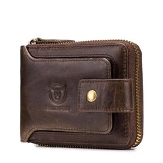 2b79d652ca3b Online Buy Mens Leather Wallets, Cool Mens Wallets, Best Mens Wallets