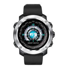 smart watch - Buy Cheap smart watch - From Banggood