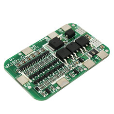 battery protection board - Buy Cheap battery protection board - From