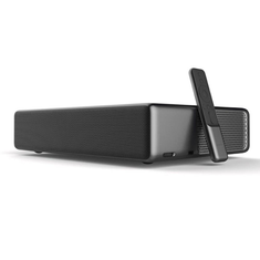 Xiaomi Ecosystem WEMAX ONE PRO FMWS02C ALPD 180nit Laser Projector TV Home Theater Prejector