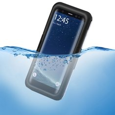 outlet store 15ce7 78685 samsung galaxy j7 crown waterproof case - Buy Cheap samsung galaxy ...