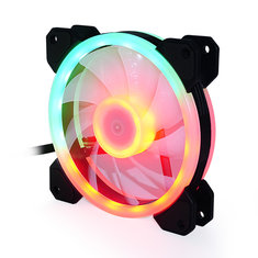 uphere rgb fans - Buy Cheap uphere rgb fans - From Banggood