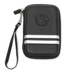 5 Inch GPS Bag Carry Case Pouch Cover Protector for TomTom Go 5100 510