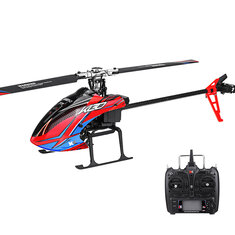 Cheap 3/4/6 CH RC Helicopters,Discount RC Heli
