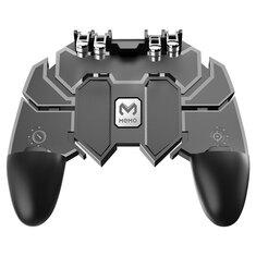 gamepad android - Buy Cheap gamepad android - From Banggood
