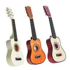 guitar usa warehouse banggood delivery to usa sale online. Black Bedroom Furniture Sets. Home Design Ideas