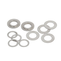 ALZRC Devil X360 RC Helicopter One-way Bearing Sleeve Washer Compatible GAUI X3