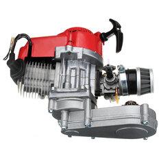 bike engine - Buy Cheap bike engine - From Banggood