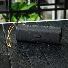Earphones & Speakers,Buy Earphones & Speakers from Banggood