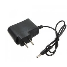 AC 100V-240V Power Supply Charger US Plug Power Supply Adapter 3.5MM DC Head