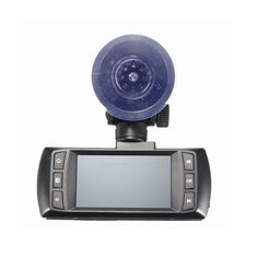 2.7Inch FHD 1080P Car Dash DVR Crash Camera Video Recorder Night Vision G-Sensor