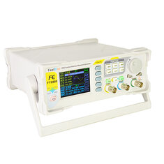 ad9851 dds generator - Buy Cheap ad9851 dds generator - From
