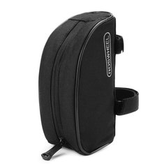 Front Head Handle Charger Carrying Storage Bag For Xiaomi M365 Electric Scooter