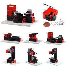 Power Tools - Shop Best Mini Lathe with Wholesale Price