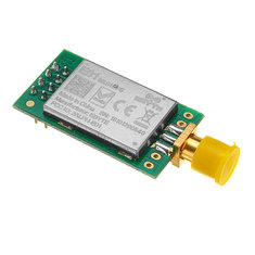 rf transceiver 900 mhz - Buy Cheap rf transceiver 900 mhz - From