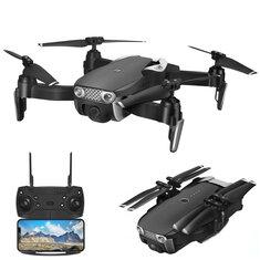 Eachine E511S GPS Dynamic Follow WIFI FPV With 1080P Camera 16mins Flight Time RC Drone Quadcopter