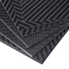 carbon fiber sheet - Buy Cheap carbon fiber sheet - From