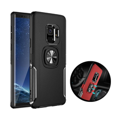 Bakeey Protective Case For Samsung Galaxy S9/S9 Plus/S8/S8 Plus Ring