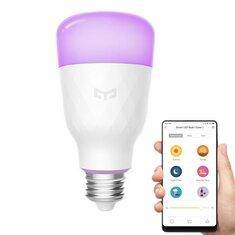 LED Light Bulbs - Shop Best Led Bulbs with Wholesle Price at Banggood