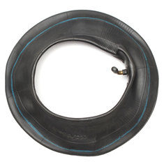 Inner Tube for 90/65-6.5inch 110/50-6.5inch Tire 47cc 49cc Mini Pocket Bike
