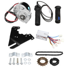 electric scooter motor kit - Buy Cheap electric scooter
