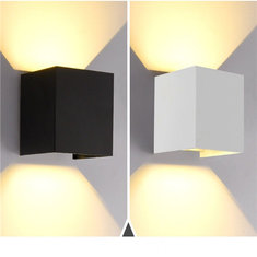 Shop With Led Wholesle Price Wall Lamps Best Lights u5lF1cTJ3K
