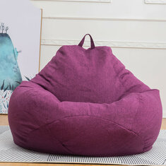 Amazing Bean Bag Buy Cheap Bean Bag From Banggood Gmtry Best Dining Table And Chair Ideas Images Gmtryco