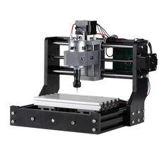 laser engraver parts - Buy Cheap laser engraver parts - From