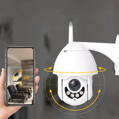 Buy The Best Wireless Security System at Wholesale Prices