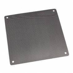 ПК 140мм вентилятора пылевого фильтра компьютерные сетки