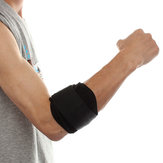 Elbow Strap Epicondylitis Wrap Handsteun Lateral Pain Syndrome Sports Protective Gear