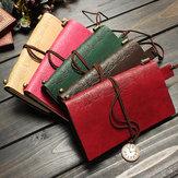 Правитель часы старинные искусственная кожа грань ноутбука путешествия журнал сведению документ дневник