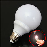 Magic Light Bulb Magnetische Control Trick Costume Joke Mond LED