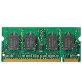 2GB DDR2 PC2-4200 533MHz Non-ECC Laptop PC DIMM Memory RAM
