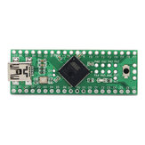Teensy++ 2.0 Compatible USB AVR Development Board For ISP AT90USB1286 Geekcreit for Arduino - products that work with official Arduino boards