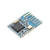 HM-11 bluetooth 4.0 BLE Serial Module Board CC2541