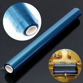30cm Photosensitive Dry Film Replace Thermal Transfer PCB Board Length 5M